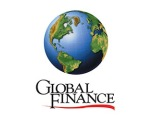 The Best Investment Bank in Georgia 2018 by Global Finance Magazine