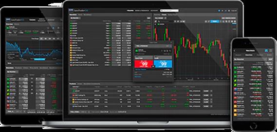 G&T Trader image