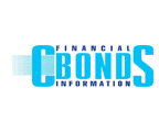 First in corporate bond placements in the Caucasus Region by Cbonds